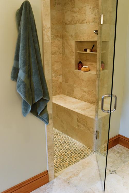 cs_cs-shower