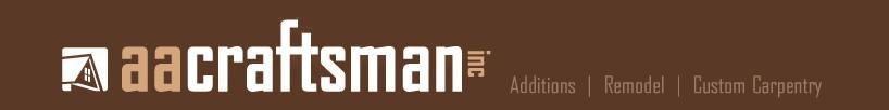 AA Craftsman